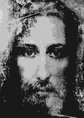 Jesus Christus – Urtext